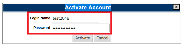 activate-account-e1519751149814.png