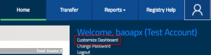 Customize-Dashboard-Menu-300x79.png