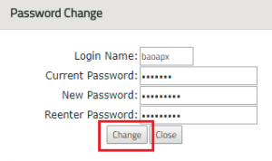Change-Password-Password-Change-Change-Button-300x178.png