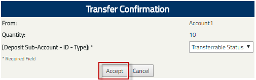 inbox-transfer-confirmation-accept-button.png
