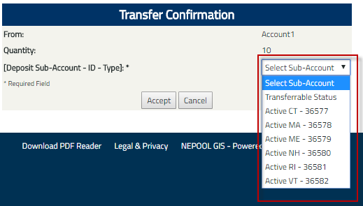 inbox-transfer-confirmation.png